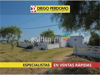 https://www.gallito.com.uy/casa-de-4-dormitorios-en-venta-playa-pascual-inmuebles-18370515
