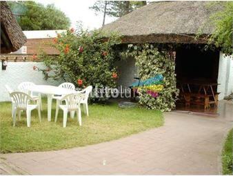https://www.gallito.com.uy/piriapolis-alquilo-casa-amplia-ideal-3-familias-inmuebles-16271606