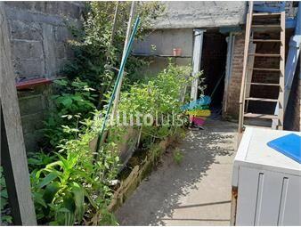 https://www.gallito.com.uy/casa-en-atahualpa-padron-unico-2-dormitorios-para-reciclar-inmuebles-18370922