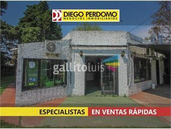 https://www.gallito.com.uy/local-comercial-en-venta-balneario-kiyu-inmuebles-18370949