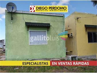 https://www.gallito.com.uy/apartamento-de-1-dormitorio-en-alquiler-libertad-inmuebles-18348948