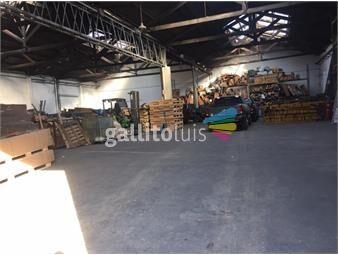 https://www.gallito.com.uy/galpon-local-alquiler-centro-1100-m2-crbla-portuaria-inmuebles-18371092