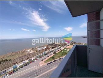 https://www.gallito.com.uy/apartamento-con-vista-despejadacooper-casi-ramblavista-mar-inmuebles-18371212