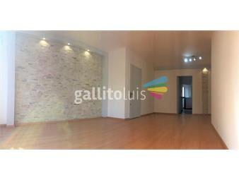 https://www.gallito.com.uy/venta-apartamento-pocitos-3-dormitorios-2baños-garage-inmuebles-18371224