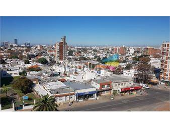 https://www.gallito.com.uy/venta-apartamento-parque-batlle-2-dormitorios-inmuebles-18371258