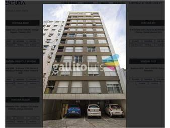 https://www.gallito.com.uy/venta-apartamento-cordon-3-dormitorios-inmuebles-18371316
