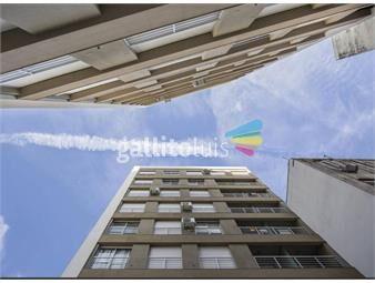 https://www.gallito.com.uy/383-enta-apartamento-ventura-desing-inmuebles-18371337