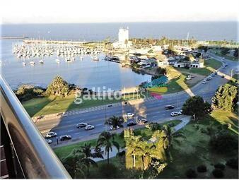 https://www.gallito.com.uy/torres-del-puerto-3-dormitorios-y-garaje-inmuebles-18091633