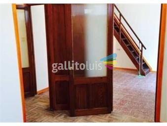 https://www.gallito.com.uy/alquiler-de-apto-en-la-blanqueda-2-dorm-altillo-y-terraza-inmuebles-18371605