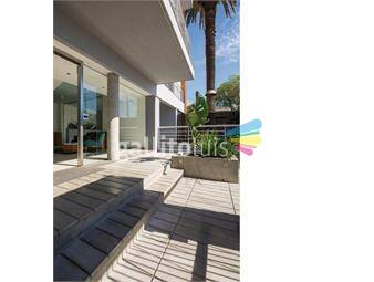 https://www.gallito.com.uy/venta-apartamento-ventura-plaza-con-renta-inmuebles-18371627