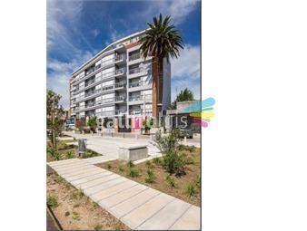 https://www.gallito.com.uy/venta-apartamento-ventura-plaza-con-renta-inmuebles-18371629