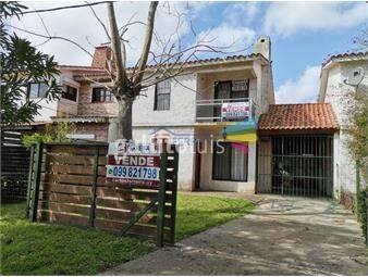 https://www.gallito.com.uy/vende-casa-3-dormitorios-2-baños-garaje-200-mts-dplaya-inmuebles-18371680