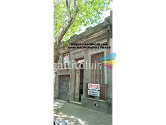 https://www.gallito.com.uy/2021-casinnoni-1069-y-prato-casa-pu-para-reciclar-inmuebles-18371715