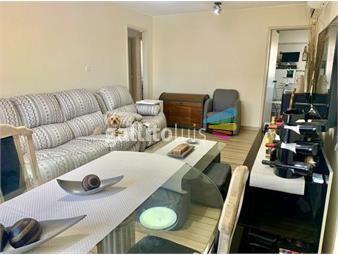 https://www.gallito.com.uy/impecable-apartamento-en-br-artigas-y-burgues-inmuebles-18373968