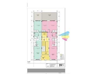https://www.gallito.com.uy/venta-apto-1-dormitorio-punta-carretas-inmuebles-18374020