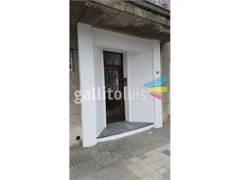https://www.gallito.com.uy/precioso-apartamento-1-dormitorio-zona-cordon-inmuebles-18374040