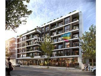 https://www.gallito.com.uy/venta-aptoventura-terraza-en-pozo-1-dorm-en-la-blanqueada-inmuebles-18374141