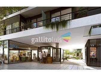 https://www.gallito.com.uy/venta-apto-ventura-terraza-en-pozo-2-dormla-blanqueada-inmuebles-18374146