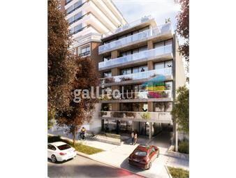 https://www.gallito.com.uy/apto-pocitos-wtc-lofts-y-1-dorm-desde-usd-85900-inmuebles-18374378