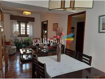https://www.gallito.com.uy/impecable-propiedad-en-prado-3-dormitorios-2-baños-y-gge-inmuebles-18374539