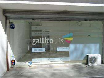 https://www.gallito.com.uy/sciuto-propiedades-vende-local-comercial-inmuebles-18374538