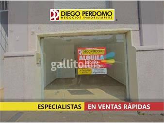 https://www.gallito.com.uy/alquiler-de-local-comercial-en-san-jose-de-mayo-inmuebles-18310272