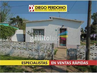 https://www.gallito.com.uy/casa-de-2-dormitorios-en-venta-playa-pascual-inmuebles-18374554