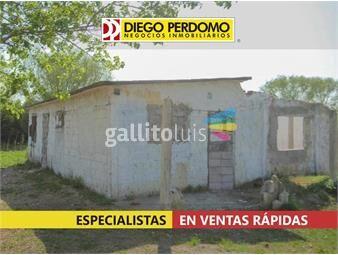 https://www.gallito.com.uy/terreno-con-mejoras-de-600-m²-en-venta-ciudad-del-plata-inmuebles-18336125