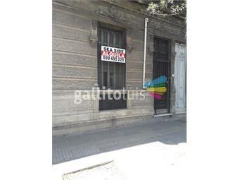 https://www.gallito.com.uy/arenal-grande-esq-hocquart-inmuebles-18374661