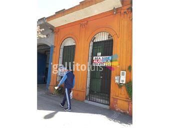 https://www.gallito.com.uy/local-de-venta-con-deposito-inmuebles-18374778