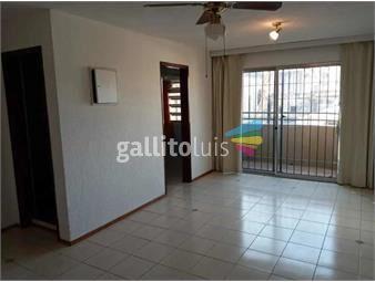 https://www.gallito.com.uy/venta-apartamento-monoambiente-centro-inmuebles-18374777