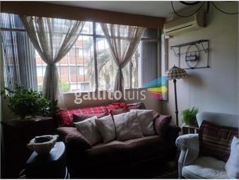 https://www.gallito.com.uy/apto-3-dormitorios-en-venta-en-villa-española-inmuebles-18374782