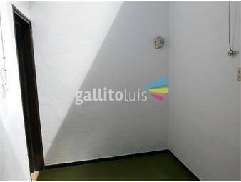 https://www.gallito.com.uy/apartamento-lindo-en-buen-estado-de-1-dorm-cocina-baño-etc-inmuebles-18374894