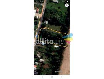 https://www.gallito.com.uy/buen-terreno-para-depositos-o-vivienda-inmuebles-18375007