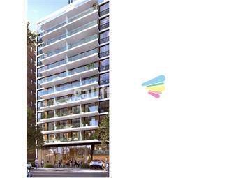 https://www.gallito.com.uy/venta-apartamento-park-square-sarmiento-inmuebles-18375227