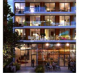 https://www.gallito.com.uy/venta-apartamento-1-dormitorio-pocitos-park-square-sarmiento-inmuebles-18375231