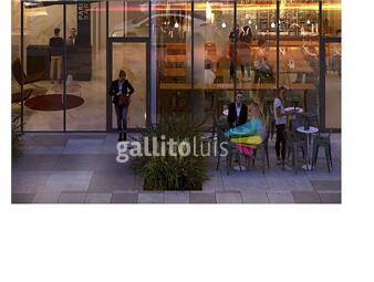 https://www.gallito.com.uy/venta-apartamento-2-dormitorios-pocitos-park-square-sarmient-inmuebles-18375239