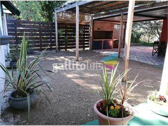 https://www.gallito.com.uy/casa-en-bello-horizonte-descanso-seguro-a-pasos-del-mar-inmuebles-19516627
