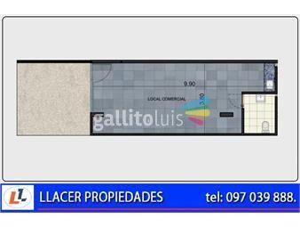 https://www.gallito.com.uy/punto-comercial-estrena-inmuebles-17995781