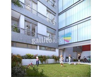 https://www.gallito.com.uy/venta-a-estrenar-ventura-810-en-la-blanqueada-inmuebles-18378679