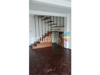 https://www.gallito.com.uy/ideal-inversion-casa-duplex-sobre-br-artigas-inmuebles-18378827