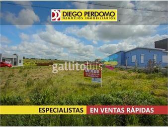 https://www.gallito.com.uy/terreno-de-525m²-en-venta-libertad-inmuebles-18249639