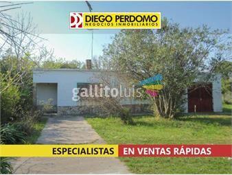 https://www.gallito.com.uy/casa-de-1-dormitorio-en-venta-ciudad-del-plata-inmuebles-18379307