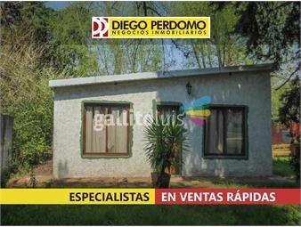https://www.gallito.com.uy/casa-en-venta-de-2-dormitorios-kiyu-inmuebles-18379338