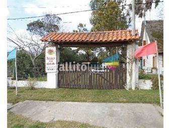 https://www.gallito.com.uy/complejo-de-bungalows-y-casitas-en-playa-hermosa-inmuebles-19108206