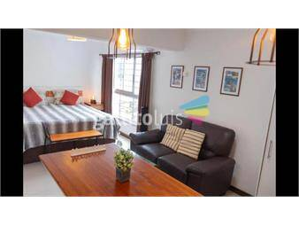 https://www.gallito.com.uy/apartmentos-a-200-metros-del-montevideo-shopping-y-rambla-inmuebles-18301802