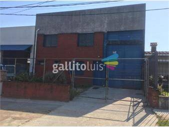 https://www.gallito.com.uy/dueño-vende-local-industrial-excelente-zona-inmuebles-18379498
