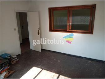 https://www.gallito.com.uy/alquiler-apto-2dorm-centro-g-r-g-propiedades-inmuebles-18379575