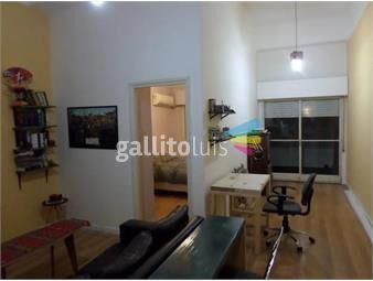 https://www.gallito.com.uy/venta-apartamento-un-dormitorio-patio-centro-inmuebles-18379641