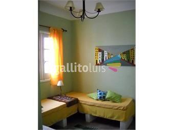 https://www.gallito.com.uy/apartamento-ideal-para-inversionistas-inmuebles-18379935